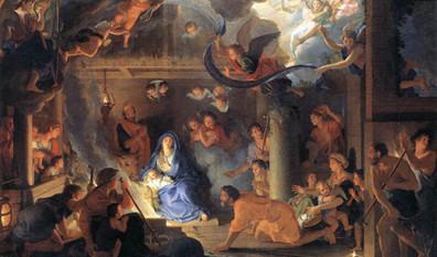 Angel Noël
